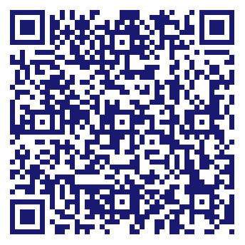 QR-Code for Evening Post Publishing Co