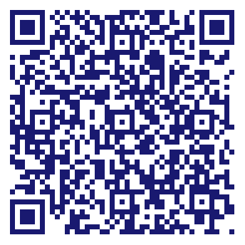 QR-Code for Eveninglight Message Church