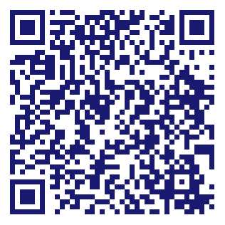 QR-Code for Evenson Woodworking