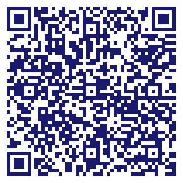 QR-Code for Event Design, Floral Interior Design - B Floral