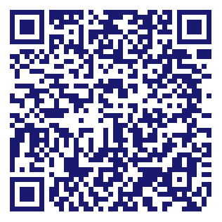 QR-Code for Event Factory Rentals