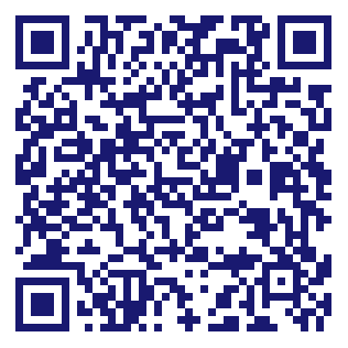 QR-Code for Event Model Group