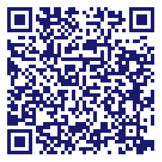 QR-Code for Event Outfitters