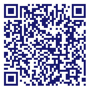 QR-Code for Event Photojournalism