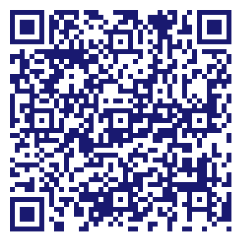 QR-Code for Events by Michelle Windle