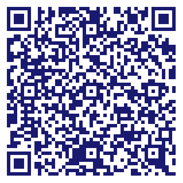 QR-Code for Ever After Flower Preservation