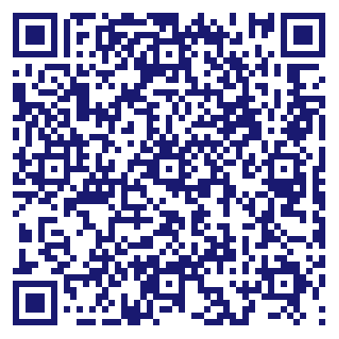 QR-Code for Ever Ready Low Cost Auto glass
