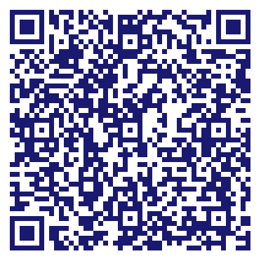 QR-Code for Ever-ready Low Cost Auto Glass