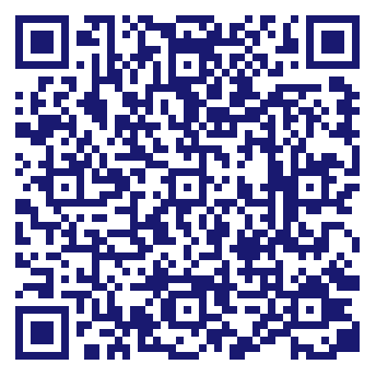 QR-Code for Everclean Carpet Cleaning