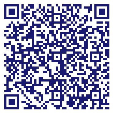 QR-Code for Evercleen Carpet & Upholstery