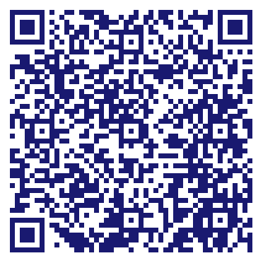 QR-Code for Everdry Waterproofing of Michiana