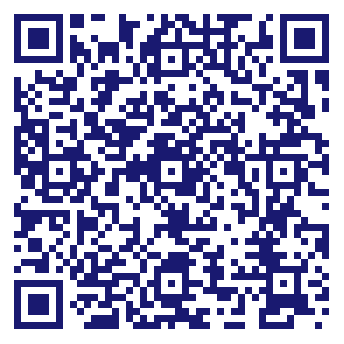QR-Code for Everett Hinson Plumbing