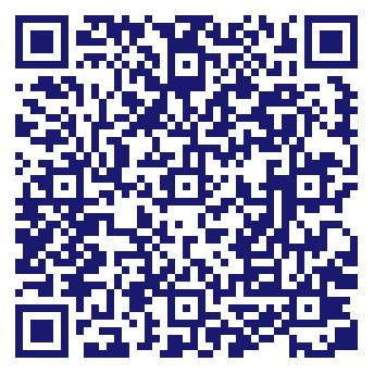 QR-Code for Everett L Harper & Sons