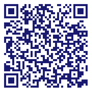 QR-Code for Everett Law, PLLC