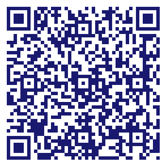 QR-Code for Everett Manufacturing Co