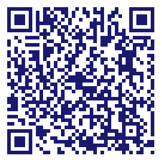 QR-Code for Everett Ridenbark