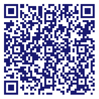 QR-Code for Everetts Well Drilling