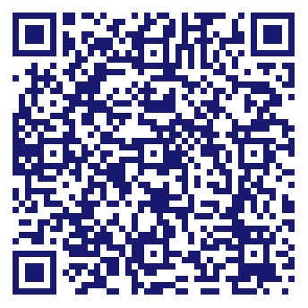 QR-Code for Evergreen Church Of God