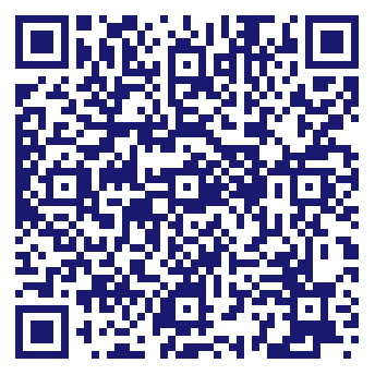 QR-Code for Evergreen Clancy Health