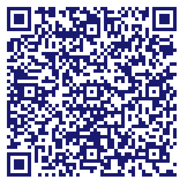 QR-Code for Evergreen Coast Builders Inc