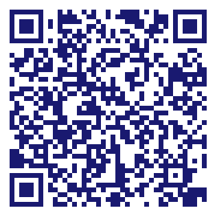 QR-Code for Evergreen Dental Ctr