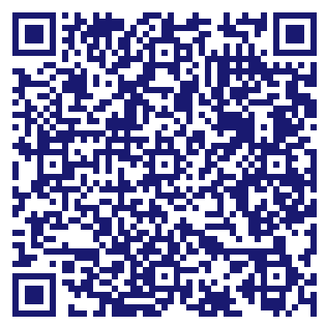 QR-Code for Evergreen Home Heating and Energy