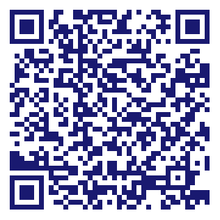 QR-Code for Evergreen House
