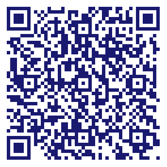 QR-Code for Evergreen Lawn Maintenance