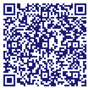 QR-Code for Evergreen Originals Greenhouse