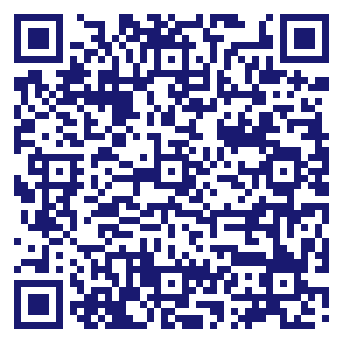 QR-Code for Evergreen Outfitters Llc