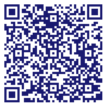 QR-Code for Evergreen Remodeling Inc