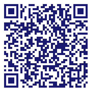 QR-Code for Evergreen Services