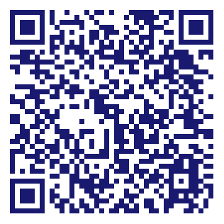 QR-Code for Evergreen Solid Waste