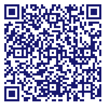 QR-Code for Evergreen Spinal Health Ctr