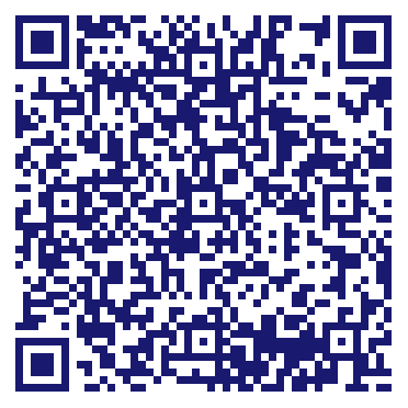 QR-Code for Evergreen Terrace Apartments
