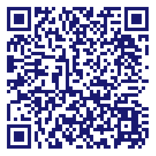 QR-Code for Evergreen Textile