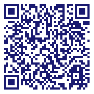 QR-Code for Evergreen Towing