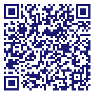 QR-Code for Evergreen Trading