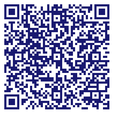 QR-Code for Evergreen Tree service & Landscaping Pro