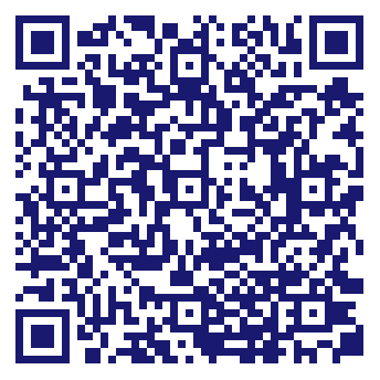 QR-Code for Evergreen Well Drilling