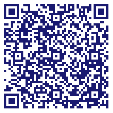 QR-Code for Everhart Insurance Services Inc