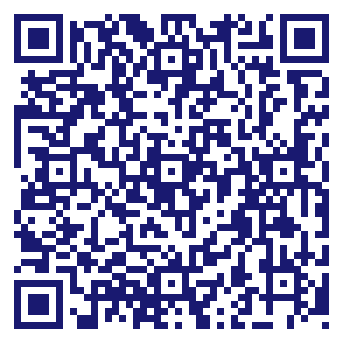 QR-Code for Everlast Roofing, Inc.