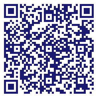 QR-Code for Everlasting Medicare Svc