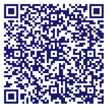 QR-Code for Everlasting Smiles: William Ma DMD