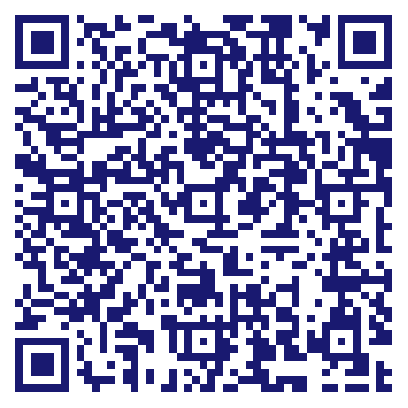 QR-Code for Everlasting Touch Salon & Day