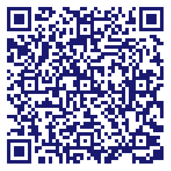 QR-Code for Evers Consultant Services