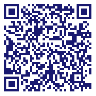 QR-Code for Evers Pharmacy