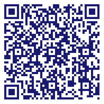 QR-Code for Evers Steel Construction