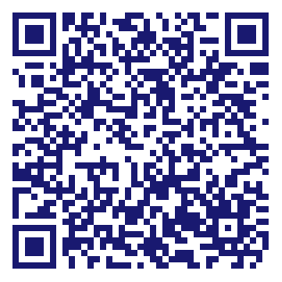 QR-Code for Everson Septic
