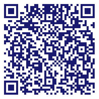 QR-Code for Every Day Occasions Florist